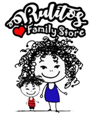 Rulitos Family Store